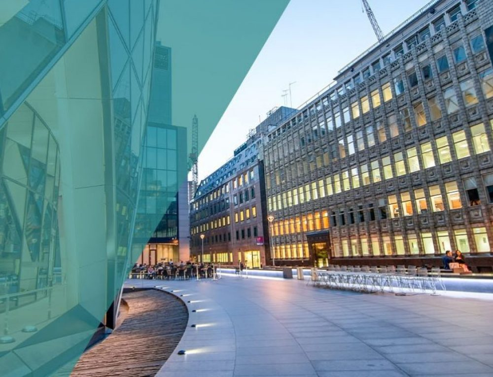 Nexia International announces financial results showing a 5% rise in global revenue